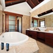 Villa Bali Villa Karma Manis- ref VDKR001 – 26