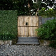 Villa Bali Villa Kelusa- ref VIKE002 – 2