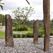 Villa Bali Villa Kelusa- ref VIKE002 – 3