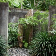 Villa Bali Villa Kelusa- ref VIKE002 – 5