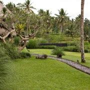 Villa Bali Villa Kelusa- ref VIKE002 – 6