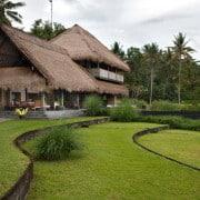 Villa Bali Villa Kelusa- ref VIKE002 – 24