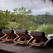 Villa Bali Villa Kelusa- ref VIKE002 – 26