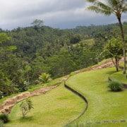 Villa Bali Villa Kelusa- ref VIKE002 – 27