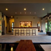 Villa Bali Villa Kelusa- ref VIKE002 – 28