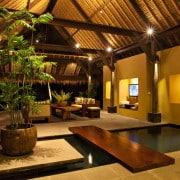 Villa Bali Villa Kelusa- ref VIKE002 – 29