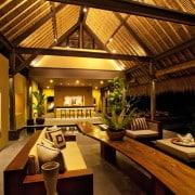 Villa Bali Villa Kelusa- ref VIKE002 – 30