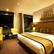 Villa Bali Villa Kelusa- ref VIKE002 – 31