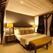 Villa Bali Villa Kelusa- ref VIKE002 – 33