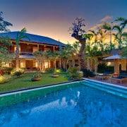 Villa Bali Villa Kinara- ref VBHM004 – 2