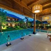 Villa Bali Villa Kinara- ref VBHM004 – 3