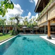 Villa Bali Villa Kinara- ref VBHM004 – 4