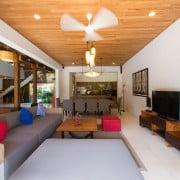 Villa Bali Villa Kinara- ref VBHM004 – 7