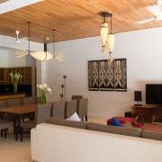 Villa Bali Villa Kinara- ref VBHM004 – 8