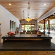 Villa Bali Villa Kinara- ref VBHM004 – 10
