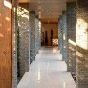 Villa Bali Villa Kinara- ref VBHM004 – 11