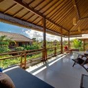 Villa Bali Villa Kinara- ref VBHM004 – 12