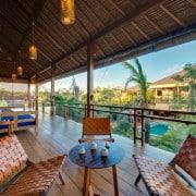 Villa Bali Villa Kinara- ref VBHM004 – 13