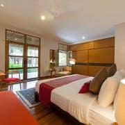Villa Bali Villa Kinara- ref VBHM004 – 14
