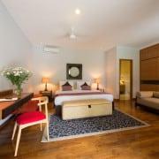 Villa Bali Villa Kinara- ref VBHM004 – 15
