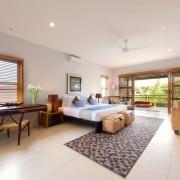 Villa Bali Villa Kinara- ref VBHM004 – 16