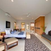 Villa Bali Villa Kinara- ref VBHM004 – 17