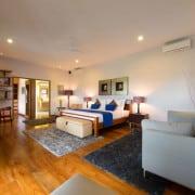 Villa Bali Villa Kinara- ref VBHM004 – 18