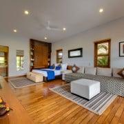 Villa Bali Villa Kinara- ref VBHM004 – 19