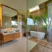 Villa Bali Villa Kinara- ref VBHM004 – 20