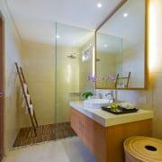 Villa Bali Villa Kinara- ref VBHM004 – 23
