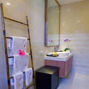 Villa Bali Villa Kinara- ref VBHM004 – 24