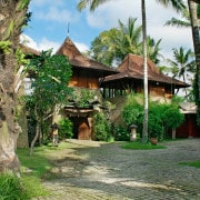 Villa Bali Villa Kirana- ref VIKI001 – 2