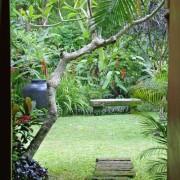 Villa Bali Villa Kirana- ref VIKI001 – 3