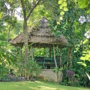 Villa Bali Villa Kirana- ref VIKI001 – 4