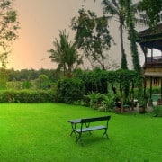 Villa Bali Villa Kirana- ref VIKI001 – 5
