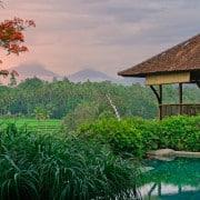Villa Bali Villa Kirana- ref VIKI001 – 6