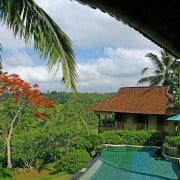 Villa Bali Villa Kirana- ref VIKI001 – 7