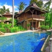 Villa Bali Villa Kirana- ref VIKI001 – 9