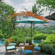 Villa Bali Villa Kirana- ref VIKI001 – 10