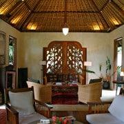 Villa Bali Villa Kirana- ref VIKI001 – 11