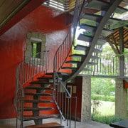 Villa Bali Villa Kirana- ref VIKI001 – 12