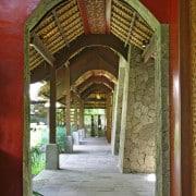 Villa Bali Villa Kirana- ref VIKI001 – 13