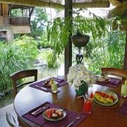 Villa Bali Villa Kirana- ref VIKI001 – 14
