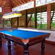 Villa Bali Villa Kirana- ref VIKI001 – 15