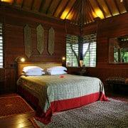 Villa Bali Villa Kirana- ref VIKI001 – 17