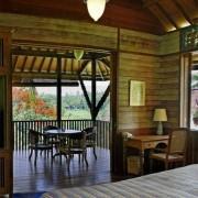 Villa Bali Villa Kirana- ref VIKI001 – 20