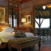 Villa Bali Villa Kirana- ref VIKI001 – 21