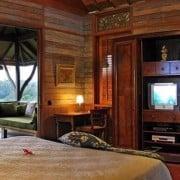 Villa Bali Villa Kirana- ref VIKI001 – 22