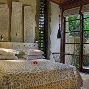 Villa Bali Villa Kirana- ref VIKI001 – 23