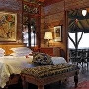 Villa Bali Villa Kirana- ref VIKI001 – 24